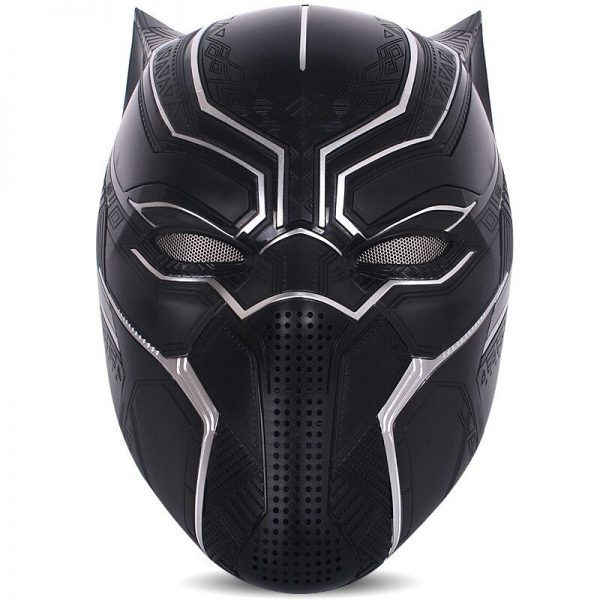 018-black-panther-1-1-wearable-helmet-m_main-0