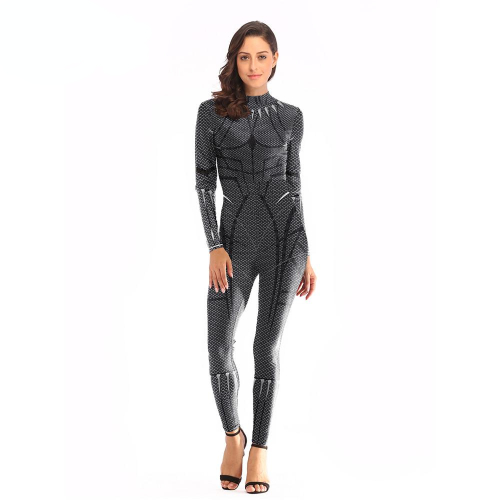 Black Panther Costumes For Women
